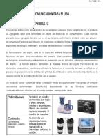 Reyes.Paula-TDC uso v1