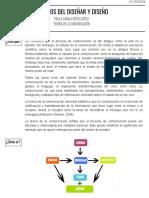 Reyes.Paula-Teoría de la comunicación v1
