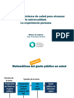 SISTEMA DE SALUD EN EL PERU (1).pdf