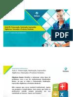 silo.tips_aula-03-potenciaao-radiciaao-expressoes-algebricas-fatoraao-e-produtos-notaveis.pdf