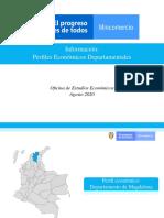 OEE-LMC-Perfil-Departamental-Magdalena-18Ago20