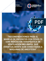 Recomendaciones_para_el_manejo_de_pacientes_con_COVID19_conectados-a_VM_con_MA