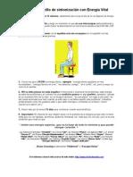Manual_Sintonizacion_con_Energia_Divina