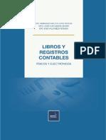 LIBROS Y REGISTROS CONTABLES FÍSICOS Y ELECTRÓNICOS.pdf