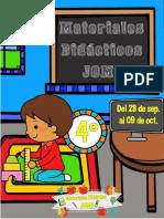 CUARTO DEL 28 SEPT-09 DE OCT DE 2020.pdf