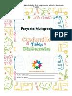 PMD 4° CUADERNILLO 28 DE SEPTIEMBRE AL 2 DE OCTUBRE DEL 2020.pdf
