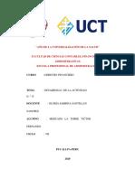 dr 15.pdf