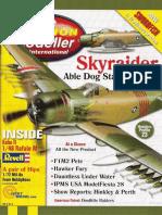 Scale Aviation Modeller 2009-06