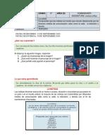 CUARTA ACTIVIDA LENGUA CASTELLANA .pdf