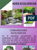 comunidades ecologicas nueva.pptx