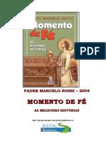 MOMENTO DE FÉ_PADRE MARCELO ROSSI.doc