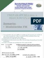 prepa-sist-com-2do-examen_2