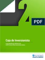 Cartilla+S4.pdf