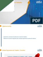 4.2.VACP.Levantamento de Dados