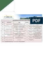 Palestras_UNIBRASIL_cronograma[1]
