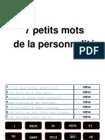 edited_edited_7-petits-mots-XL.pdf