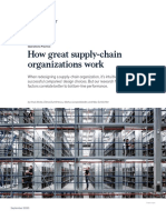 How-great-supply-chain-organizations-work