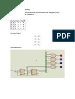 circuitos digitales