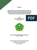 akhlak menurut zarnuji.pdf