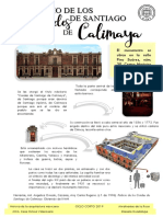 Presentaciones Dibujos Con Bibliografia