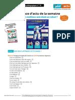 seance-actu-numero10-lesrobots