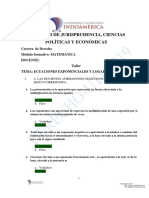 420866717-TAREA-ECUACIONES-EXPONENCIALES-Y-LOGARITMICAS-1.pdf