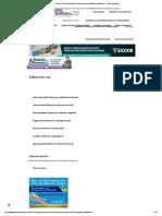 008 - E legal o corte no fornecimento de água e gás dos condôminos inadimplentes_ - Papo Condominial.pdf