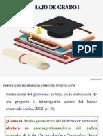 7. Planteamiento del_27-08-2020.pdf