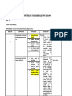 5to Competencia Transversal IV Bimestre - Enviar