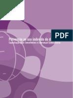 Curso_Prevencao_ao_uso_indevido_de_Drogas_Capacitacao_para_Conselheiros_e_Liderancas_Comunitarias_2011_SENAD.pdf