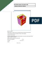 02-DISEÑO ESTRUCTURAL CASETA UBS.docx