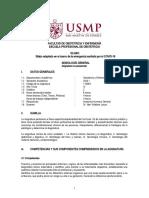 Silabo Semiologia 2020-1 Clases virtuales.docx