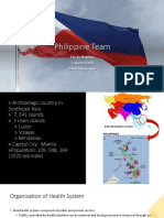 Philippine_Introduction