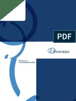 PDF-445068-proceso-13