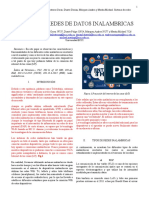 SISTEMA DE REDES DE DATOS INALAMBRICAS.docx