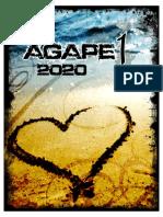 ÁGAPE_1_SESIÓN_1_EDITABLE