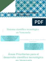 Presentación1 sistema cientifico