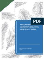 Panduan Pengajuan Keringanan UKT(1).pdf