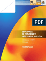 prog_5to_primaria.pdf