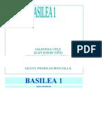 ACUERDO BASILEA 1