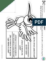 SEPTIEMBRE 4°B NIÑO.pdf