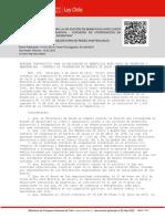 Decreto-109_14-JUL-2014