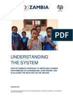 Zambia_STEP-Up_Understanding-the-system