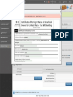 CPAGrip - Publisher Account Settings.pdf