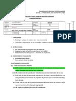 mañanaNUEVO PRIMER EXANEN PARCIAL katy-mañanaPRIMER EXAMEN PARCIAL DE MACROECONOMIA-ADMINISTRACION -mañana-villar (1)24 DE SET.docx