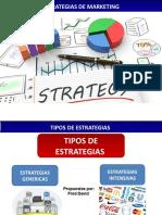 Marketing 3(1).pptx