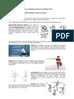 G8-SPS-Activity-Sheet-Week-1-Josol