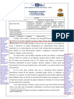 HISTÓRIA - AULA 1 - TERCEIRO ANO.pdf