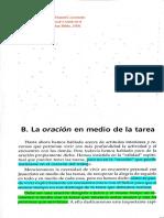 FERNÁNDEZ Víctor Manuel, La oración pastoral (38-53_ 75-76).pdf