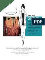 swoon-cardigan-womens.pdf